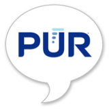 PUR Water