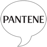 Pantene Styling Products Badge