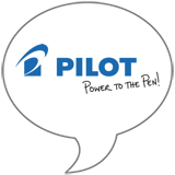 Pilot at Office Depot VirtualVox Badge