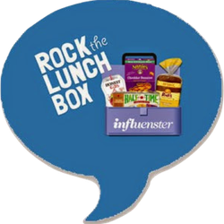 Rock the Lunchbox