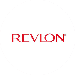 Revlon The Gloss Badge