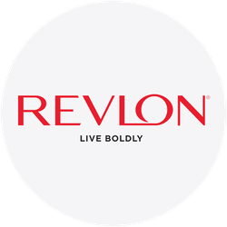 Revlon Volumazing Badge
