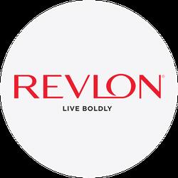 Revlon Volumazing Mascara Badge