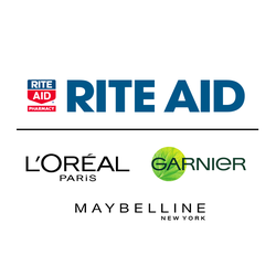 Spring Beauty at Rite Aid VirtualVox Badge
