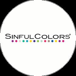 SinfulColors Color Crave VirtualVox