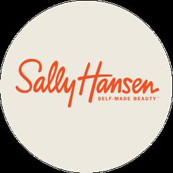 Sally Hansen Color Therapy Badge