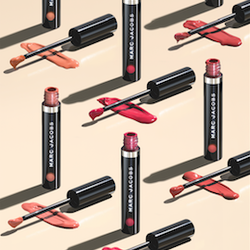 Le Marc Liquid Lip Crème Badge