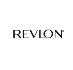 Revlon Badge
