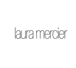 Laura Mercier Badge