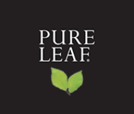 Pure Leaf Badge