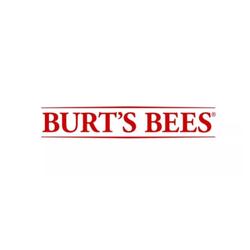Burt's Bees Protein Badge