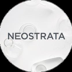 NEOSTRATA SKIN ACTIVE|DERM ACTIF Badge
