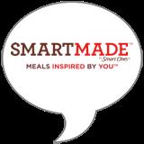 SMARTMADE Badge