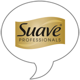 Suave Professionals® Badge