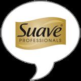 Suave Professionals® Badge