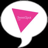 SweetSpot Labs Badge