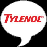 TYLENOL® #HowWeFamily VirtualVox