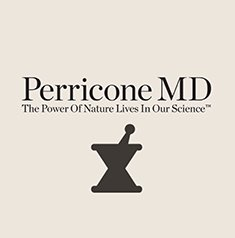 Perricone MD Badge
