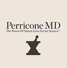 Perricone MD Badge