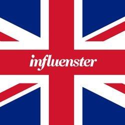 UK Badge