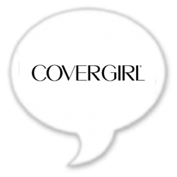COVERGIRL Bloom