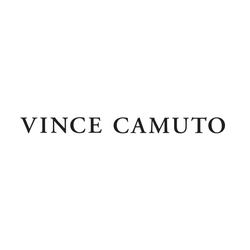 Vince Camuto Badge