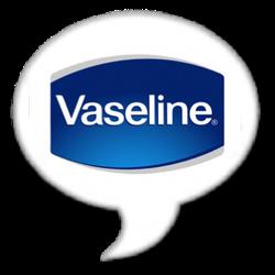 Vaseline®