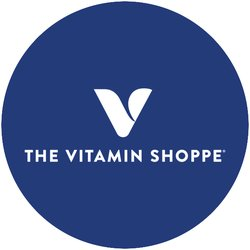 The Vitamin Shoppe Badge
