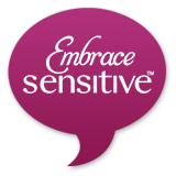 Venus Embrace Sensitive VoxBox