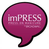 imPress Manicure Canada VoxBox