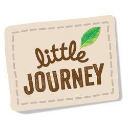 Little Journey at ALDI Badge