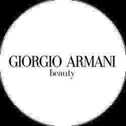 Giorgio Armani Sì Intense Badge