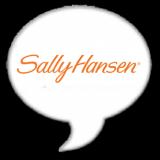 Sally Hansen® Miracle Gel™