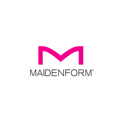 Maidenform Digital Challenge Badge