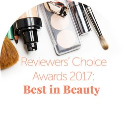 Beauty Awards 2017
