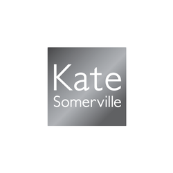 Kate Somerville VirtualVox Badge