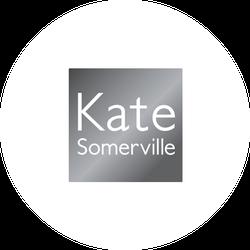 Kate Somerville VirtualVox Badge