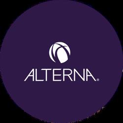 Alterna CAVIAR Haircare Badge
