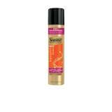 Suave Professionals® Keratin Infusion Color Care Dry Shampoo Badge