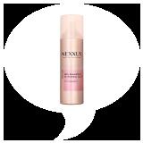 Nexxus Dry Shampoo Refreshing Mist Badge