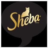 SHEBA® Badge
