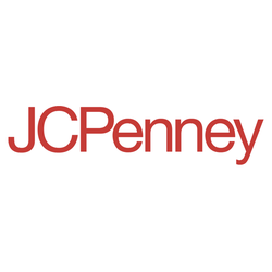 JCPenney Virtual Badge