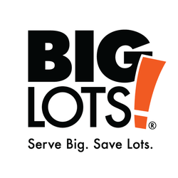 Big Lots Campus Living VirtualVox Badge