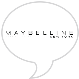 Maybelline SuperStay 24 VirtualVox
