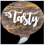 Tasty VoxBox