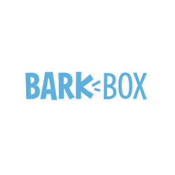 BarkBox Badge