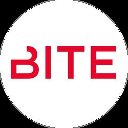 Amuse Bouche by BITE Badge