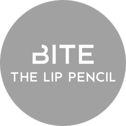 #TheLipPencil by BITE Badge (CANADA)