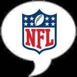 NFL Shop VirtualVox