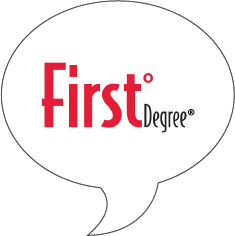 First Degree® Advanced Burn Cream
